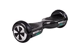 Brand new Easy People Hoverboards 2 Wheel Self Balancing Scooter