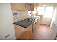 One Bedroom Flat To Rent in Forest Gate E7