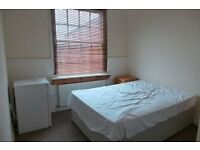 double room to let in peckham london