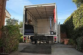 Melbourne quality RUBBISH JUNK REMOVAL,House/Office Moving Melbourne CBD Melbourne City Preview