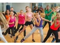 Business Partner wanted for Kids Holiday Club and Dance/Drama School