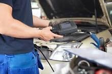 JI Automotive - Mobile Mechanics/Auto Electricians Narre Warren Casey Area Preview