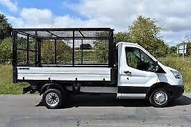 24-7 CHEAP RUBBISH & JUNK COLLECTION,WASTE REMOVAL,HOUSE CLEARANCE,MAN & VAN SERVICE,GARDENING SERVI