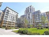 * Stunning 1bedroom * Tower Hamlets * Available soon * part DSS welcome