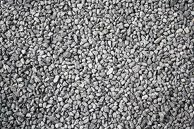 Wholesale Topsoil, Gravel and Landscaping Supplies- Brisbane wide Brisbane City Brisbane North West Preview