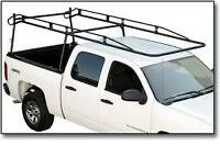 Heavy Duty Roof Rack Kargomaster