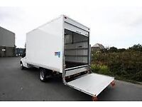 House Removals , House Clearances , licensed rubbish removals, man and a van from £15 07970804470