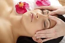 Bargara Thai Massage Bargara Bundaberg City Preview