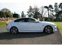 Wedding Car Hire All over Scotland Summer Specials Jaguar BMW Mercedes Audi, Corporate, Events, Prom