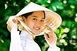 vietnamcreations1