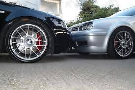 DON'T GeT  ripped off by your mechanic CAR SCANNER Croydon Park Port Adelaide Area Preview
