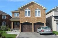 HELP!!! Mississauga Power Of Sale ***Must Sell In 30 Days***