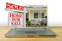 Real Estate Company For Sale / Start Ups / Business Opportunity