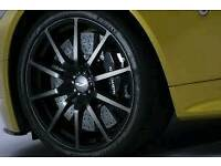 Alloy wheels wanted £££ cash waiting