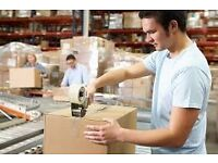 Jobs Available for Warehouse person and Delivery Driver & Delivery Guys