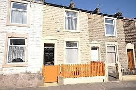 2 Bed House to Rent, 8 Shuttleworth Street, Unfurnished, , Gas Central Heating, Double Glazed, Alarm