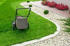 Lawns,handyman,plumbing,FROM $30 Seven Hills Blacktown Area Preview