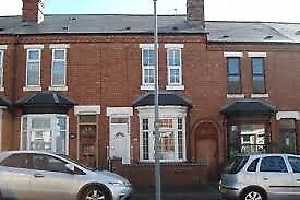 ROOMS IN BIRMINGHAM AVAILABLE-ALL BENEFITS ACCEPTED ONLY £0 PW