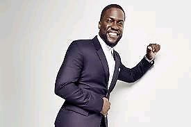 Kevin Hart ACC show tickets for sale.  July 21 st 7pm