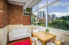 45 Adelaide Tce, East Perth, great location, clean apartment East Perth Perth City Preview