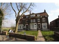 1 bedroom flat in Mount View Road, N4