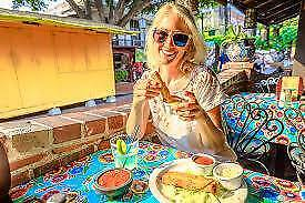 Profitable Licensed Mexican Restaurant & Bar - MUST BE SOLD! Southport Gold Coast City Preview