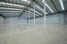 warehouse for rent Canning Vale Canning Area Preview