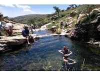 south african adventure and leisure tours