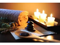 Therapy massage at home . in West Midlands
