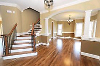 Cheapest Painting Services in all of Windsor