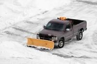 Snow clearing.  TEXT OR CALL BEFORE THE STORM HITS