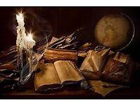 spiritual healer psychic love magic astrology black magic love voodoo
