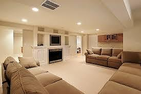 METRO LONDON CARPET CLEANING-Residential,Commercial,Industrial London Ontario image 2