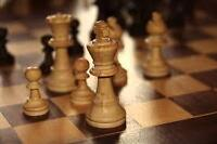 Chess lessons over Skype or Facetime