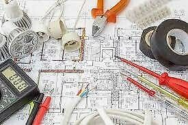 Electrical Services/PAT testing