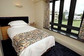 Gorgeous single room near stratford station