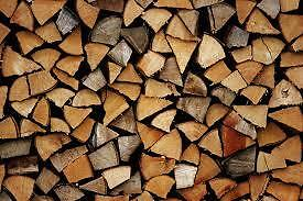 Firewood, Still green,  *Clean*   Also Camp wood available