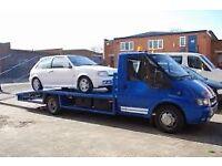 Scrap my car or van scrap your car or van manchester