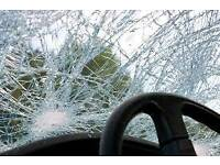Windscreen replacement Bury