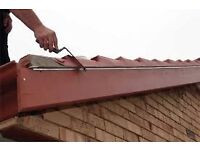 True-Fix Roofing