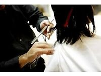 Hairdressing Salon for Sale - Excellent opportunity