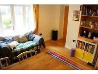 1 bed flat Wembley ha9