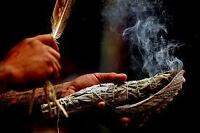 The Way of the Shaman: Basic Workshop - Learn Shamanism