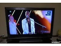 """Sony Bravia KDL-40W3000 40"""" 1080p HD LCD Tv with freview hdmi x3"""