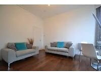 2 bed flat in Hendon NW4