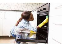 Domestic Cleaning CHEAPEST IN LIVERPOOL.