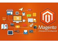 Magento Mobile Applications Android & iOS Applications