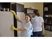 END OF TENANCY CLEANING,OVEN/CARPET CLEANER,AFTER BUILDERS,DOMESTIC ONE OFF CLEANING REDHILL