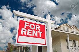 Sioux Lookout Looking for Rental