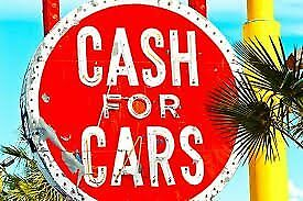 SCRAP CARS AND VANS WANTED **CASH PAID** RUNNING OR NOT, CALL FOR QUOTE AND COLLECTION